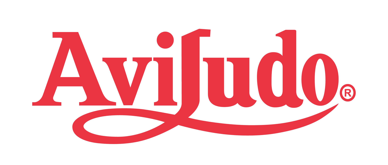 Aviludo